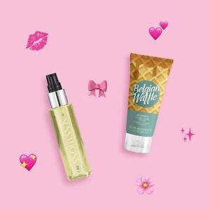 Pure Romance Sensations Warming Lubricant - Bavarian Cream