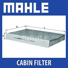 MAHLE carbone activé pollen filtre à air (filtre de Cabine) - lak814 (Lak 814)