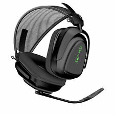 Gioteck Ex05 Wired Headset Xbox 360