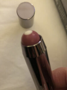 Julep Its Balm Full-Coverage Lip Crayon Shade Canyon Rose Creme 2g NIB
