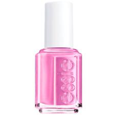Essie Nail Polish Lacquer ~ My Better Half #835 Shiny Pink Polish 0.46 fl. oz.