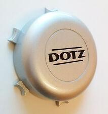 1 x DOTZ Rad Nabendeckel ZOD1 Dotz Dakar H - h-30mm 6 ? 139,7