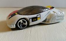 Hot Wheels ALIEN - 1988 - Artistic License Series