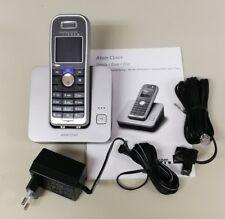 Swisscom Aton CL101 Telefon