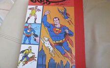 superman  Arabic comics  mojallad 2  سوبرمان مجلد free shipping see description