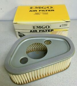 Emgo NOS Air Filter Element Yamaha 81-83 XV750 81-82 XV920 12-94300
