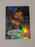 2000 Fleer Mystique #61 Kobe Bryant!
