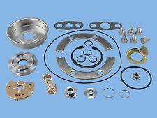 Dodge Ram 5.9L Diesel HX35 HX35W HX40W HY35W Turbo charger Repair Rebuild kit