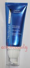 NeoStrata Skin Active Cellular Restoration Lifts And Firms 1.75oz/50g New& Unbox