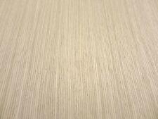 """Quarter Cut Oak composite wood veneer 24"""" x 24"""" on wood backer 1/25th"""" (# 100)"""