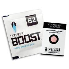 Integra boost 67g 62% -- 1800 pcs
