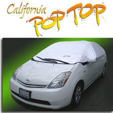 2004 +  Prius PopTop Sun Shade, Interior, Car Cover