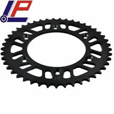 520 52T Rear Sprocket For Honda Off Road CRF150 2000-2007 Motorcycle Parts new