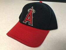 buy online c835f bd9d7 Los Angeles Angels Fan Caps, Hats for sale   eBay