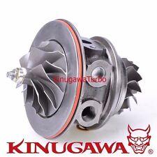 Kinugawa Turbo CHRA Dodge SRT-4 Mopar Stage 3 TD05HR-15GK2 w/ performance Thrust