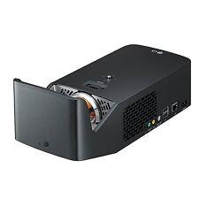 LG PF1000U Ultra Short Throw Smart Home Theater Projector