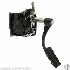 NEW OEM 2002-2003 Ford F-250 Adjustable Accelerator Gas Pedal, Position Sensor