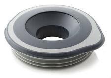 Philips Blender Jug Lid - HR2090 HR2094/00 HR2094/01