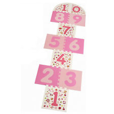 Tappeto componibile 11 pezzi Playshoes 308743