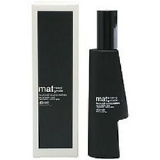 Masaki Matsushima mat Very male Eau De Toilette Spray 40ml Free Shipping