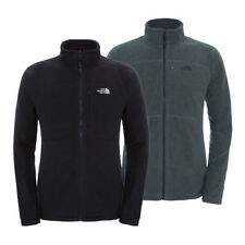 The North Face Zip Polyester Coats & Jackets for Men