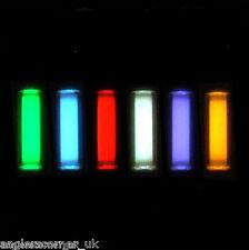 GARDNER tritium-max Betalights - Todas Las Tallas & Colores /