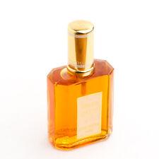 Vintage Jean Patou Eau de JOY 45ml 1.5OZ Spray Eau de Parfum