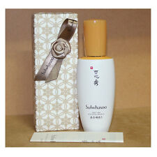 Sulwhasoo First Care Activating Serum Essence EX 90ml(Big Size) NEW BIG SALE