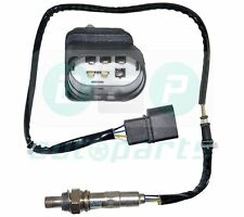 Para Vw Golf Mk5 1.6 5 Hilos de calce directo para oxígeno Lambda sensor/o2 Sensor 06a906262br