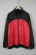 Marmot Herrenjacken & mäntel L | eBay