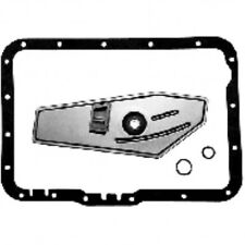 Automatic Transmission Filter Kit GKI TF1087