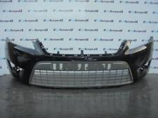 FORD MONDEO MK4 PRE FACELIFT FRONT BUMPER 2008-2011 GEN FORD PART*L3