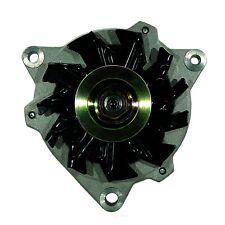 Alternator ACDelco Pro 335-1017 Reman