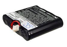 Li-ion Battery for Pure E1 Evoke Mio Verona EvokeE-1S Evoke Mio by Orla Kiely
