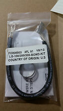 Flexible Cable Grounding Kit for AFL LG-500 FC000003