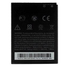 ORIGINALE HTC bo47100 Copribatteria Batteria HTC Desire 600 1860 mAh
