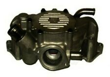 Engine Water Pump ACDelco Pro 252-699 fits 93-96 Chevrolet Corvette 5.7L-V8