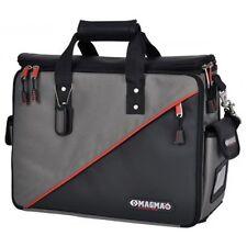 CK Magma Tool Bag Technicians/Electricians Tool/Storage/Laptop Case MA2630