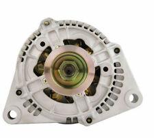 Lichtmaschine 70A Mercedes Sprinter 208 210 212 310 312 410 412 D Diesel
