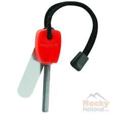 Kershaw Fire Starter 1019 Fire Starter New in original packaging