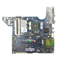 575575-001 AMD MOTHERBOARD for HP PAVILION DV4-2000 SERIES LAPTOP LA-4117P