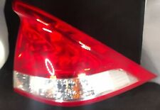 ✅ 2010 2011 Honda Insight Passenger Right Side Tail Light Lamp Taillight OEM