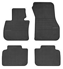 Gummifussmatten Gummimatten Fußmatten BMW 2-er F45  X1 F48  von TN Baujahr 2014-