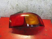 94 99 96 97 00 01 98 95 Acura integra 4 door passenger right  brake tail light