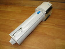 FESTO MS12-LFM-G-AUV Pneumatic Micro Filter Assembly 175psi *PLZ READ* 537154
