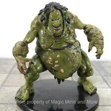 Volo's Mordenkainen's Foes ~ VENOM TROLL #30 Icons Realm D&D miniature
