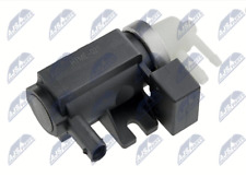 BRAND NEW EGR VALVE FOR MERCEDES-BENZ VIANO VITO/MIXTO VITO  /EGR-ME-021/