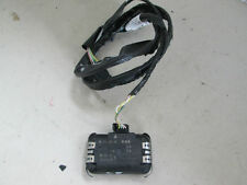 Sensor Rain Sensor Citroen C8 Exclusive 2.0 HDi Built 06 9659485480 1397212116