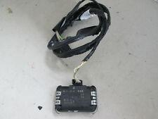 Sensor sensor de lluvia citroen c8 Exclusive 2.0 HDI año 06 965948548 0 1397212116