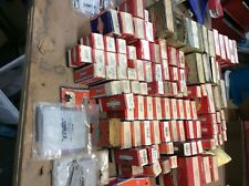Large lot of Briggs and Stratton NOS small engine parts